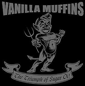 The Triumph Of Sugar Oi!