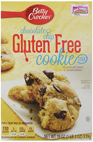 betty-crocker-gluten-free-chocolate-chip-cookie-mix-n-539-gram-box