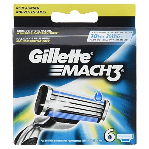 gillette-mach3-cuchillas-de-afeitar-para-hombre-6-unidades
