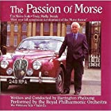 The Passion of Morse