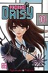 Dengeki Daisy Edition simple Tome 11