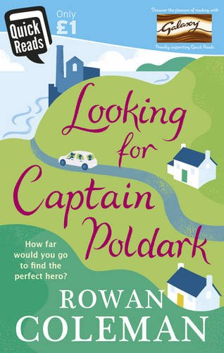 looking-for-captain-poldark-quick-reads-2017