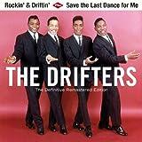 RockinŽ & DriftinŽ + Save The