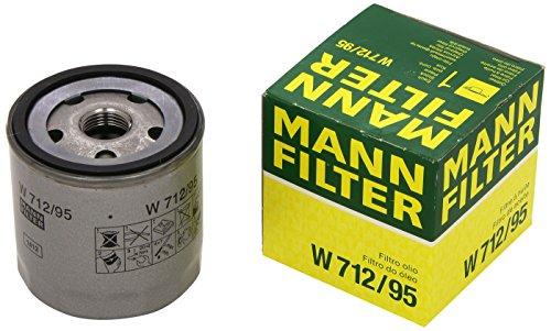 mann-filter-w-712-95-filtro-de-aceite