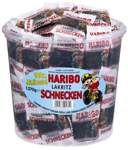 haribo-liquirizia-lumache-100-mini-sacchetto-1er-pack-1-x-127-kg