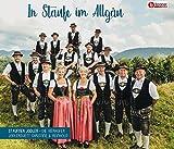 In Staufe im Allgäu