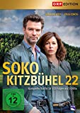 Soko Kitzbühel - Box 22 [3 DVDs]