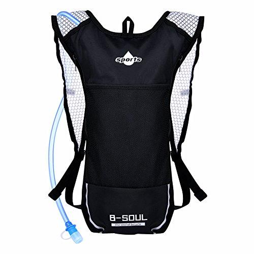 vbiger-mochila-de-hidratacion-para-trail-running-bicicleta-ciclismo-negro-2-2l