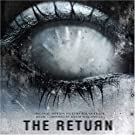 Return,the