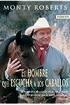 https://libros.plus/el-hombre-que-escucha-a-los-caballos/