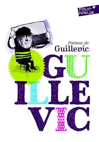 Poèmes par Eugène Guillevic