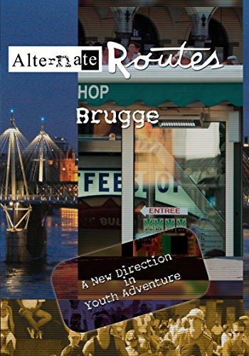 Alternate Routes - Brugge [OV]