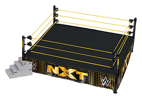 wwe-ring-arena-nxt-version-wwe-authentic-scale-ring-2016-riesiger-ring