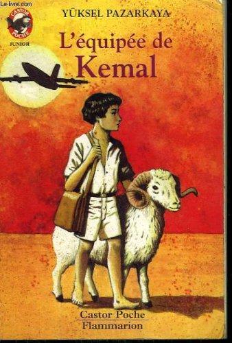 "<a href=""/node/3723"">L'équipée de Kemal</a>"