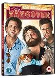 Hangover [Edizione: Regno Unito] [Reino Unido] [DVD]