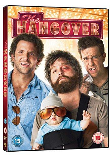 The Hangover [UK Import] Preisvergleich