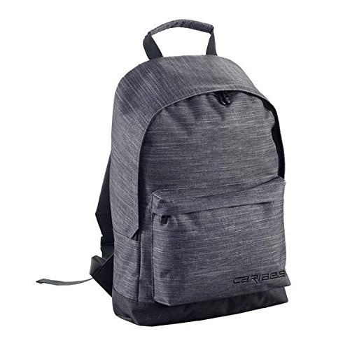 caribee-casual-daypack-campus-dayback-22-liters-black-105699