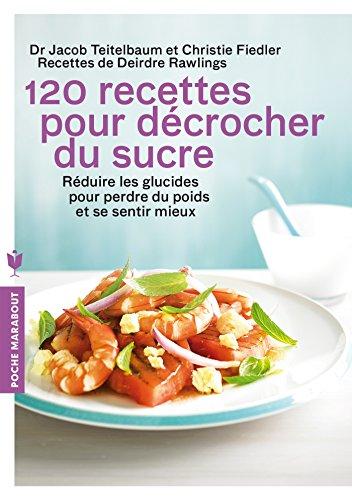 120-recettes-pour-decrocher-du-sucre