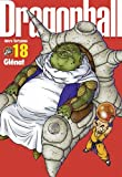 Dragon ball - Perfect Edition Vol.18