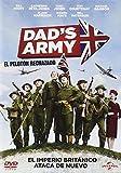 La British Compagnie / Dad's Army