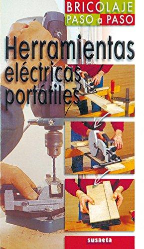 herramientas-electricas-portatiles-bricolaje-paso-a-paso