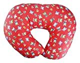 BabySid Collections Feeding Pillow / Nur...