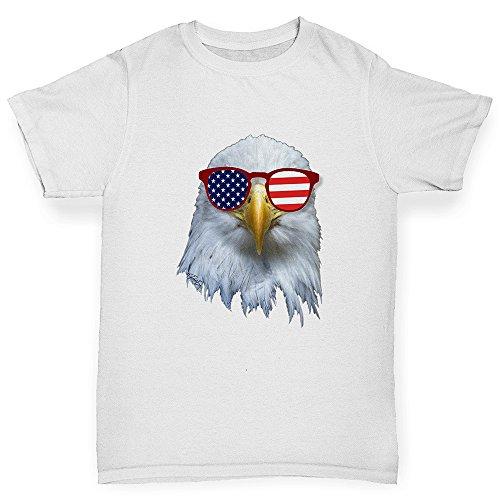 American flag shirt designs le meilleur prix dans Amazon SaveMoney.es 08290a784