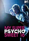 My Super Psycho Sweet 16 - Part 11 [DVD] [2009] [Region 1] [US Import] [NTSC]