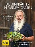 "Die ""Unkräuter"" in meinem Garten (Amazon.de)"