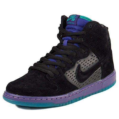 Nike Dunk High Premium Sb Skate-Schuh (Dunk Nike Skate)
