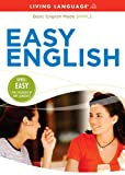 Easy English (Living Language)