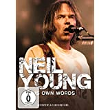 Neil Young - In His Own Words