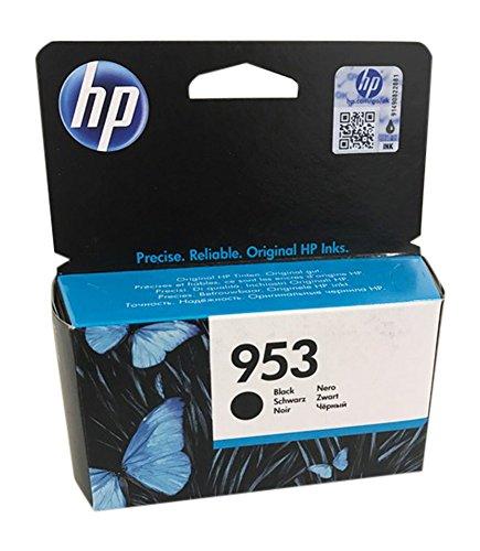 HP Druckerpatronen für OfficeJet Pro 8210 - 5