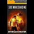Last Man Standing (Matt Drake 8) (English Edition)