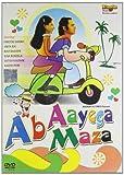Ab Aayega Mazaa