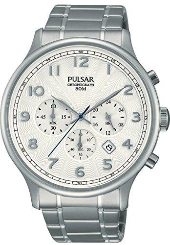 Reloj hombre PULSAR BUSINESS PT3645X1