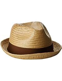 fff1c53411ed04 Amazon.co.uk: buyhats-eu - Fedoras & Trilby Hats / Hats & Caps: Clothing