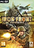 GIOCO PC IRON FRONT 1944