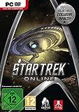Star Trek Online (PC DVD)