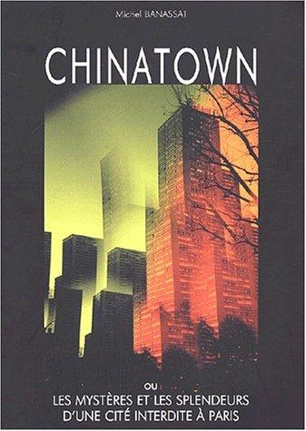 chinatown-ou-les-mysteres-et-les-splendeurs-dune-cite-interdite-a-paris