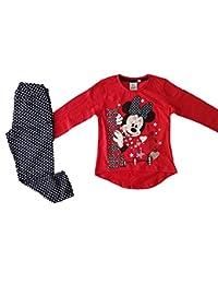 Disney - Pyjama Minnie Mouse