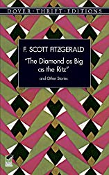 The Diamond as Big as the Ritz and Other Stories