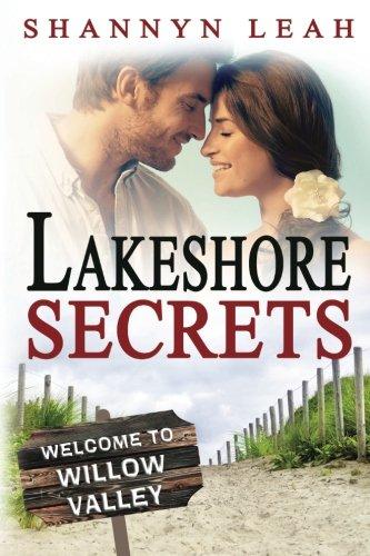 Lakeshore Secrets
