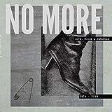 Anklicken zum Vergrößeren: No More - Love,Noise & Paranoia (Audio CD)