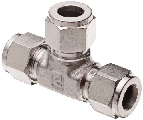 parker-a-lok-4et4-316-316-stainless-steel-compression-tube-fitting-tee-1-4-tube-od-by-parker