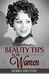 Beauty Tips for Women (English Edition)