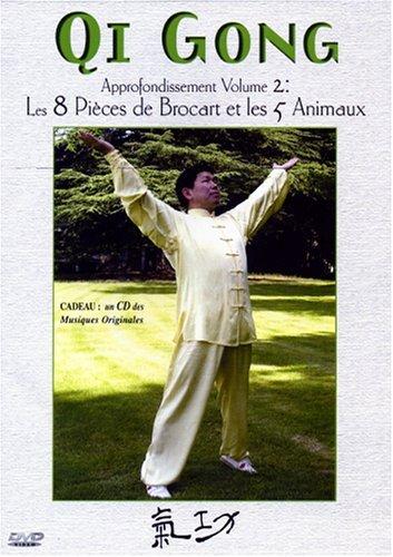 qi-gong-approfondissement-les-8-pieces-de-brocart-et-les-5-animaux-francia-dvd