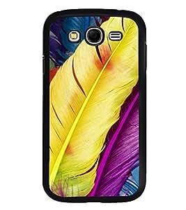 ifasho Designer Back Case Cover for Samsung Galaxy Grand Neo Plus I9060I :: Samsung Galaxy Grand Neo+ (Sarees For Women Latest Design Below 300 Girly Decor)