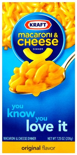 kraft-macaroni-and-cheese-the-cheesiest-5er-pack-5x206g