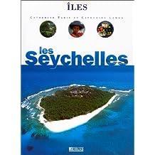 Les Seychelles 1997